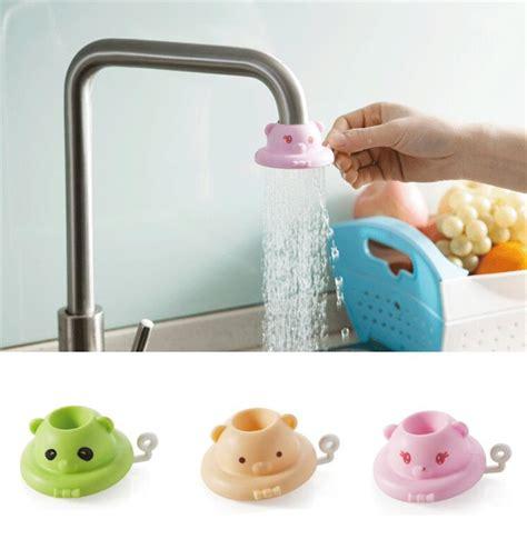 kitchen sink nozzle kitchen faucet nozzles spout kitchen sink faucet sprayer 2795