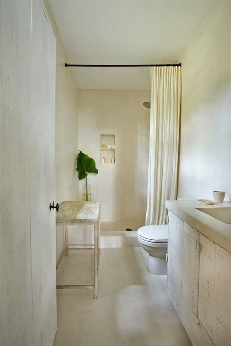 beautiful white bathrooms 417 best beautiful bathrooms images on 12030