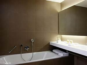 Hotel Lone Rovinj Istria Luxury And Exclusive Croatia