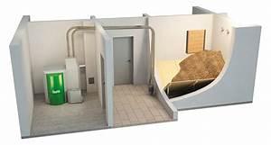 Bunker Selber Bauen : pelletlager selber bauen gr e sicherheit tipps ~ Lizthompson.info Haus und Dekorationen