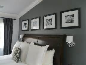 home interior wall color ideas besf of ideas your interior decoration to another color with gray wall paint for make