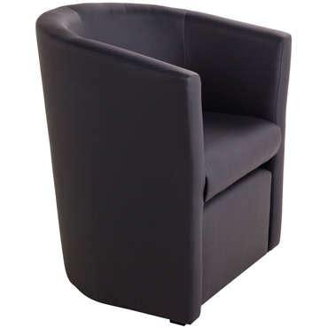 cdiscount chambre gar輟n achat pouf fauteuil salle salon meubles discount page 4