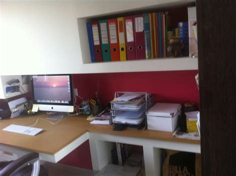 plan de travail bureau sur mesure plan de travail pour bureau sur mesure 28 images un
