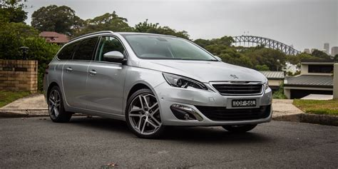Peugeot Australia by Peugeot Australia In Talks With Hq To Expand Eight