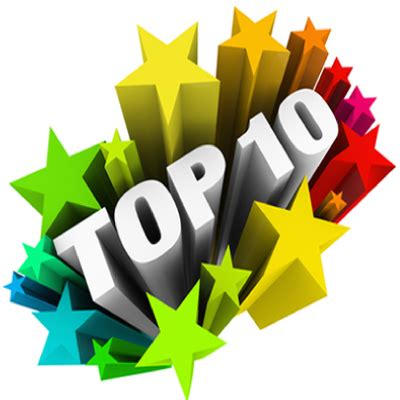 Drumroll Please Top Ten Adi Articles Are …………… Arizona