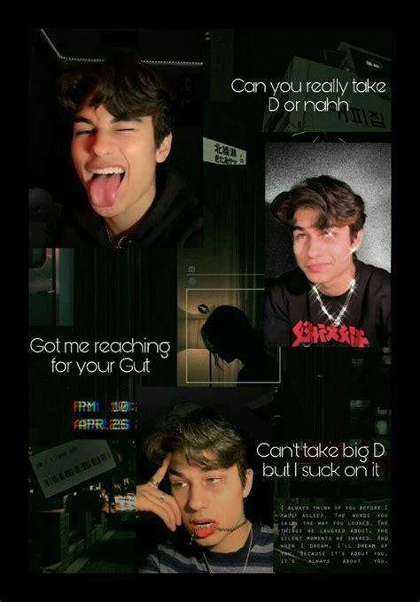 Ellymoy ° ×   Cute boys images, Cute teenage boys, Cute boys