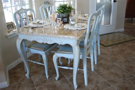 kitchen table refinishing ideas portable granite refinishing a kitchen table zestuous