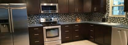 Furniture For Kitchen Cabinets Discount Kitchen Cabinets Rta Cabinets At Wholesale Prices