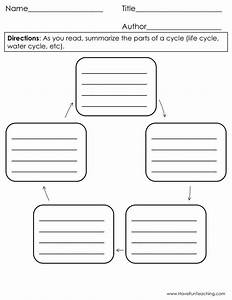35 The Water Cycle Label Worksheet
