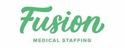 Fusion Travel Nurse Staffing Llc Medical Contributors