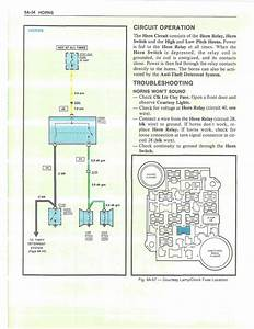 Diagram 1968 Corvette Horn Wiring Diagram Full Version Hd Quality Wiring Diagram Pvdiagramxboxer Facilesicuro It