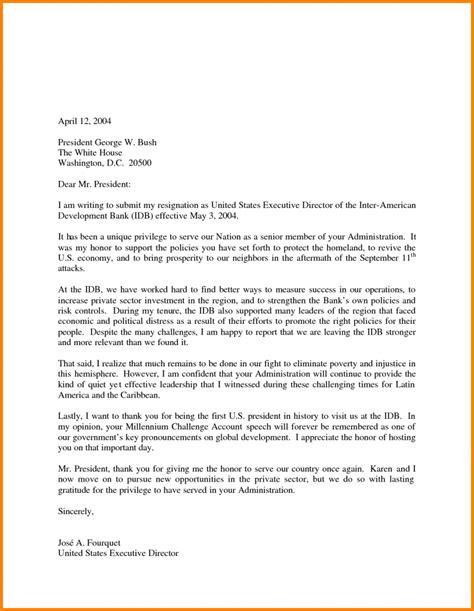 manager resignation letter resign letter job