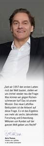 Topper Gegen Rückenschmerzen : lattoflex h2o betten ~ Michelbontemps.com Haus und Dekorationen