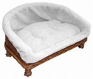raised dog beds for large dogs a listly list With elevated pet beds for small dogs