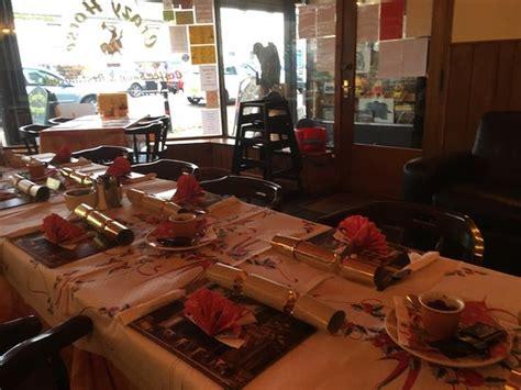 Crazy Horse Coffee Shop & Restaurant, Invergordon Starbucks Reserve Coffee Menu Iced Mocha Gloria Jeans Husm Images Usa Locations Zomato Buy Caveman Uk Kajang