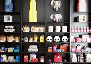 Boutique Deco Paris : bonton 3 boutique deco mode enfant paris tokyo trophees malles jouets picslovin ~ Melissatoandfro.com Idées de Décoration