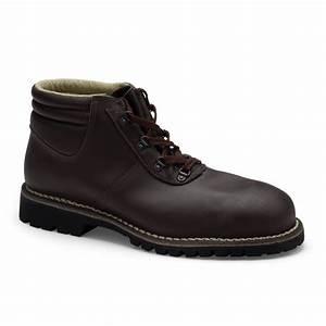 Chaussure De Securite Montante : chaussure de s curit montante grande pointure ~ Dailycaller-alerts.com Idées de Décoration