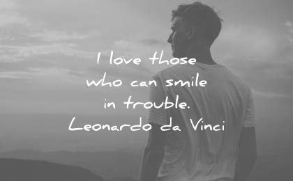 smile quotes     day beautiful