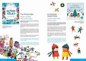 Bloomsbury Children's Books New Titles Catalogue July ...