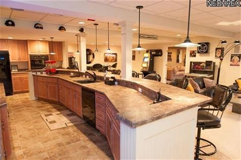 raised kitchen island raised island kitchen pinterest seating areas islands and outlets