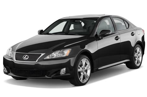 2010 lexus sedans 2010 lexus is250 reviews and rating motor trend