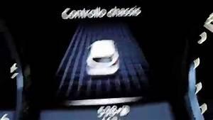 Controllo Chassis Nissan Qashqai 2014 - Monitor