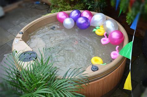 tub hire midlands tub hire birmingham hire a tub from 163 125