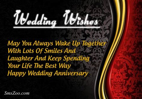 funny anniversary wishes anniversary sms quotes