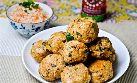 cuisine juive marocaine boulettes de poisson cuisine marocaine