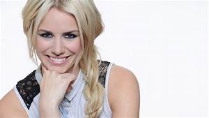 Jennifer Knäble Alter : rtl 2 news sandra schneiders anchorwoman ~ Watch28wear.com Haus und Dekorationen