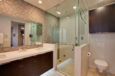 high tech bathroom bathroom decorating ideas high tech bathroom house interior
