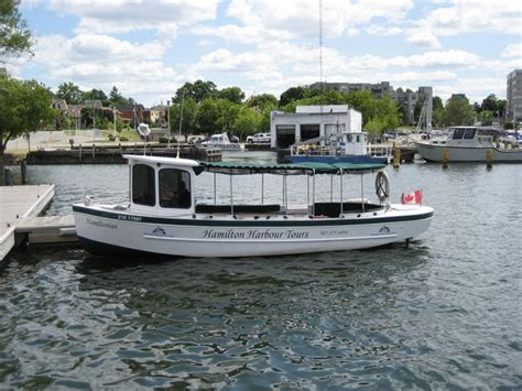Lake Ontario Boat Tours by What Floats Your Boat Fishing Charters And Pleasure
