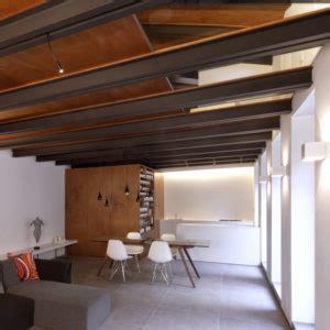 affitto capannoni bergamo edifici open house torino