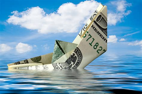 5 Answers To Frequently Asked Boat Insurance Questions