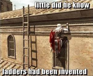 Top 36 ideas about Assassins Creed on Pinterest | Plays ...