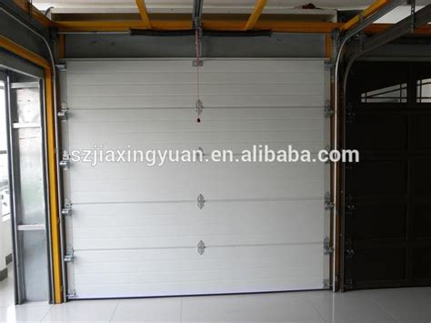 factory price steel garage door window panels buy garage