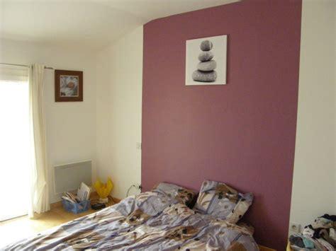 couleur mur chambre adulte peinture mur chambre adulte 171321 gt gt emihem com la