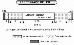Dimension Terrain De Boule : sport boules maison alfort ~ Dode.kayakingforconservation.com Idées de Décoration