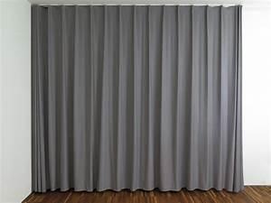 Graue Vorhänge Ikea : nachtvorhang singapur seidenfein beige braun grau ~ Michelbontemps.com Haus und Dekorationen