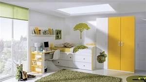ou trouver votre lit avec tiroir de rangement archzinefr With tapis d entrée avec lit canape enfant