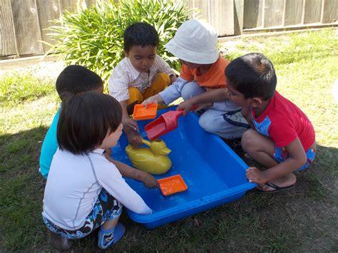 photo gallery merryhill preschool milpitas ca 596 | 1071 Merryhill 9