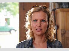 Bild zu Katharina Böhm Mord in bester Familie photo