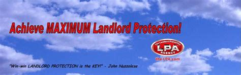 landlord protection agency free forms landlord protection agency free rental forms tenant credit