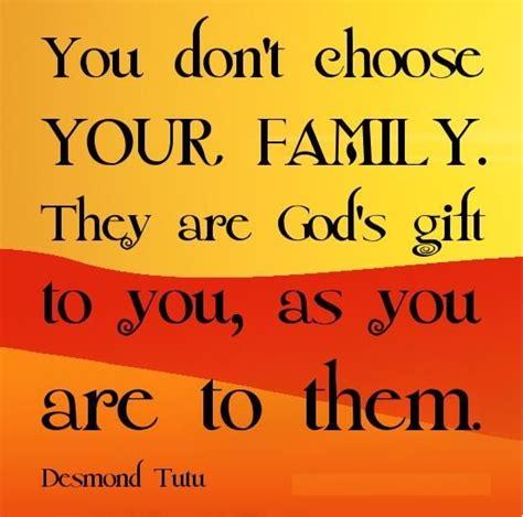 quotes missing your grandchildren