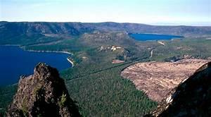 Newberry National Volcanic Monument Celebrates 25 Years ...