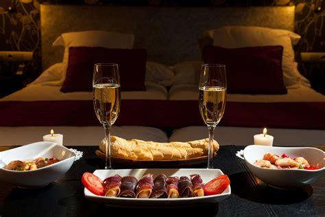 how to make a great dinner happy anniversary romantic dinner ideas happy new year 2015 pinterest