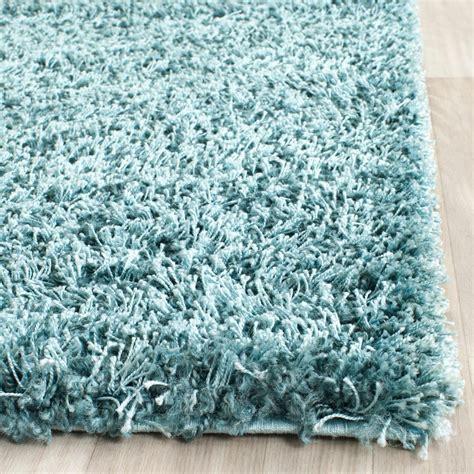 teal shag rug teal shag rugs rugs ideas