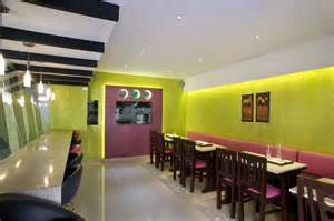 beautiful indian home interiors decoration india restaurant interior design kitchentoday