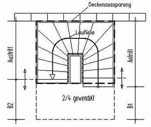 Treppenstufen Berechnen Online : treppe planen online geschichte von zu hause aus ~ Themetempest.com Abrechnung