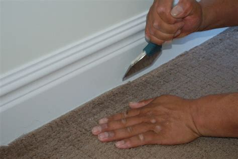 how to install wall to wall carpet how to install wall to wall carpet icreatables com